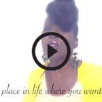 Estee - Harmony (Sandra Bland Inspired)