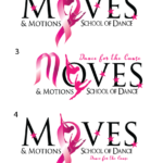 Moves & Motions School of Dance