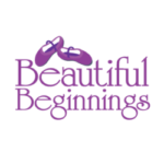 BeautifulBeginnings