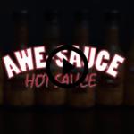 Awe-Sauce