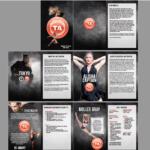 Booklets/Brochures 01