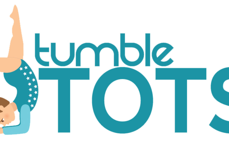 tumble_tots_2